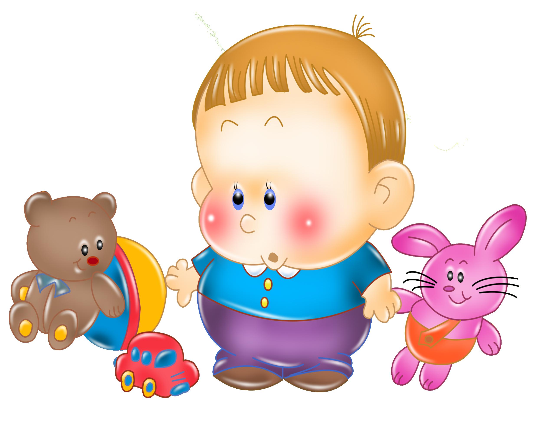 Специально для вас мы подобрали серию картин с изображением очаровательных детей.
